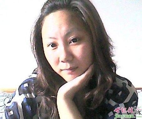 美女酷似林���_乀俺 伱=悻乀福.