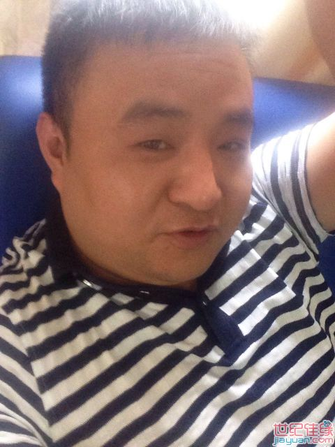 可爱的小胖(佳缘id:125465549)的个人